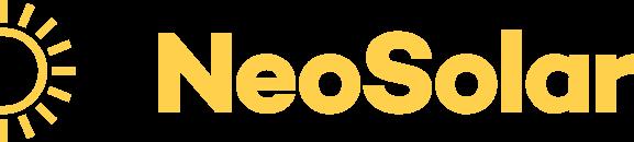 Energia Solar Fotovoltaica | NEOSOLAR