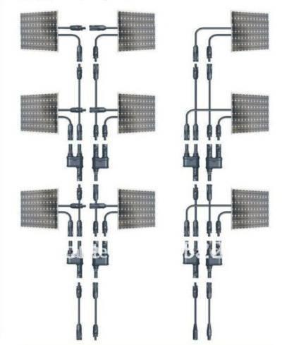 conector-mc4-instalacao-exemplo