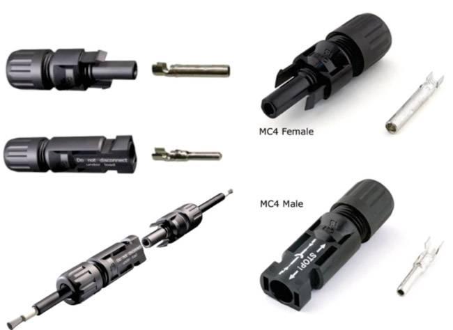 peças-do-conector-mc4