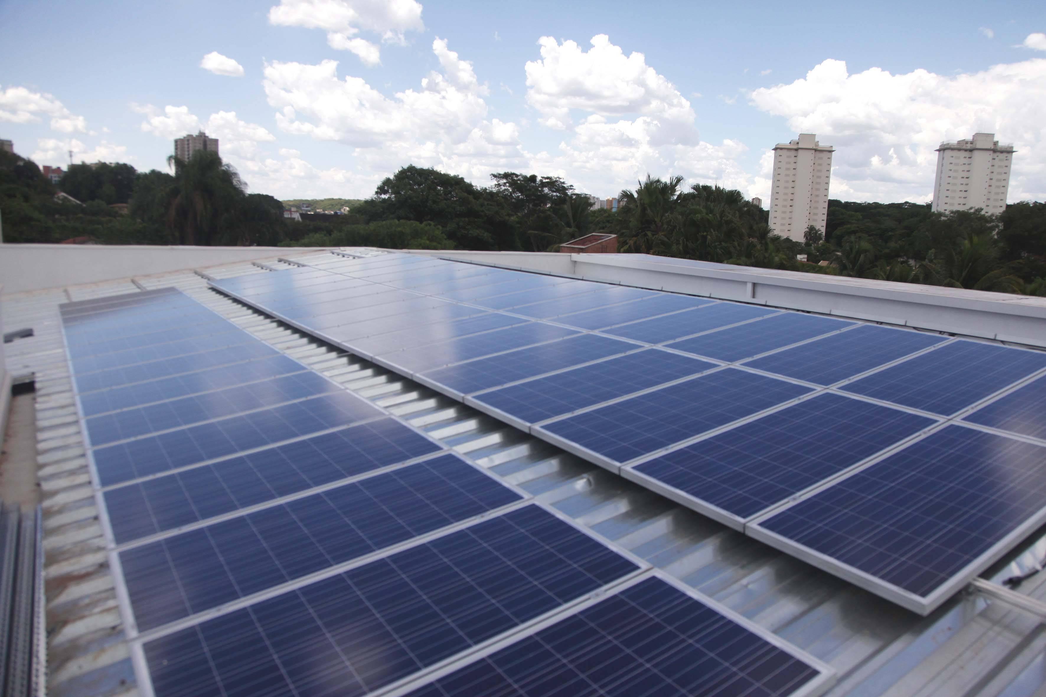 Como construir una celula fotovoltaica 47