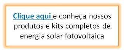 comprar-kit-energia-solar