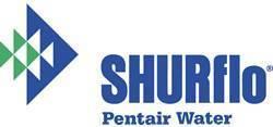 Shurflo - logo