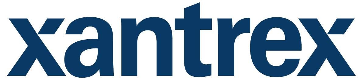 Xantrex - logo