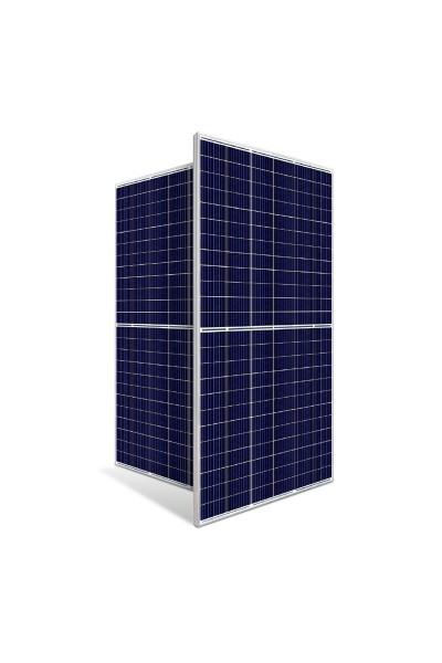 Kit Painel Solar Fotovoltaico 450W - OSDA (02 un)   NeoSolar