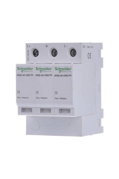 DPS Schneider PRD-DC40r 1000PV Fotovoltaico