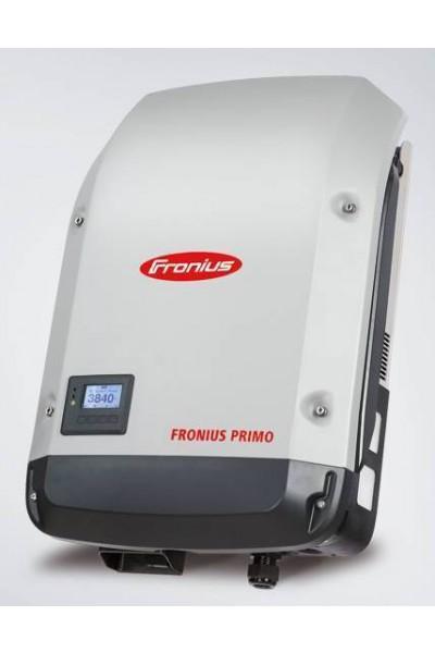 Inversor Fronius Primo Grid Tie Fotovoltaico 5.0-1