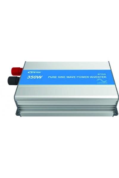 Inversor Senoidal 350W 12/110V - Epever IPower IP350-11