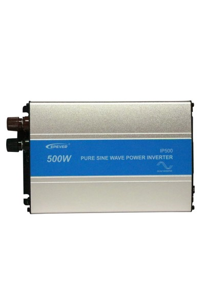 Inversor Epever 500W 12V 220V