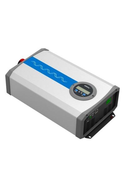 Inversor Senoidal Epever IPower Plus IP2000-41 - 2000W 48/120V