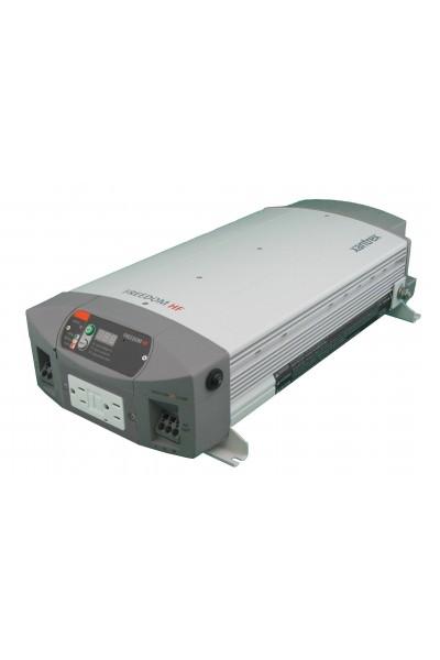 InversorCarregador Xantrex Freedom HF 1000W  12Vcc  115Vca  20A (806-1020)