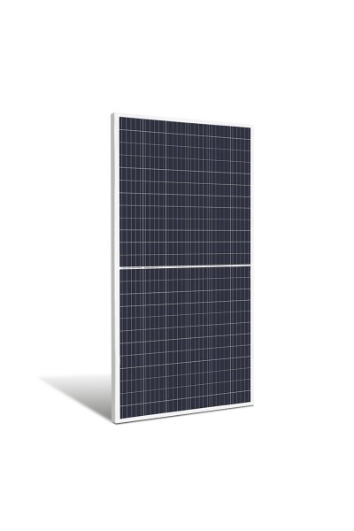 Painel Solar Fotovoltaico 335W - BYD - NeoSolar