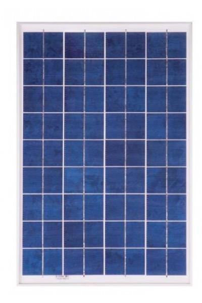 Painel Solar Fotovoltaico Yingli
