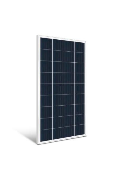 Painel Solar Fotovoltaico 150W - Resun RS6E-150P