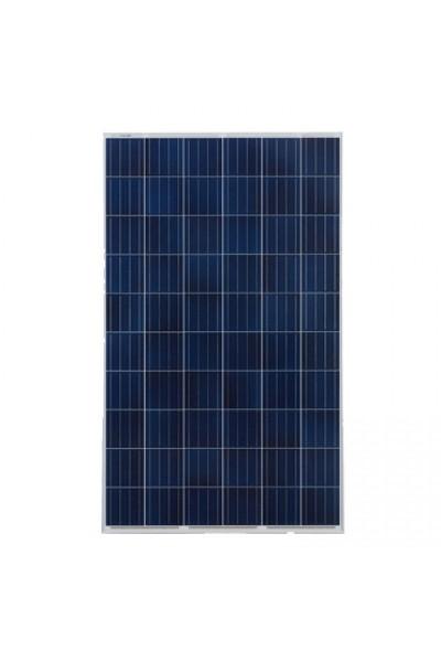 Placa Solar Sinosola SA275-60P (275Wp)