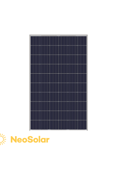 Painel Solar Fotovoltaico Yingli YL270P-29b