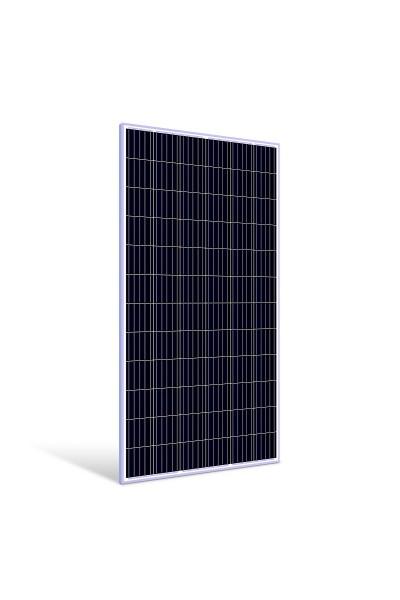 Painel Solar Fotovoltaico 340W - OSDA ODA340-30-P