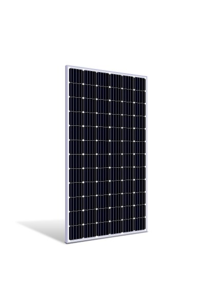 Painel Solar Fotovoltaico 380W - OSDA ODA380-36-M