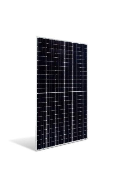 Placa Solar Fotovoltaica 450W - OSDA ODA450-36-MHT