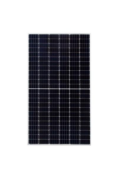 Painel Solar Fotovoltaico 450W - OSDA ODA450-36-MH