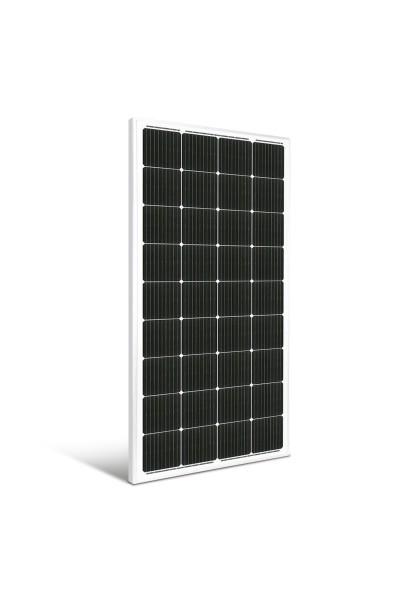 Placa Solar Fotovoltaica Resun 210W - Resun RS7E-210M)