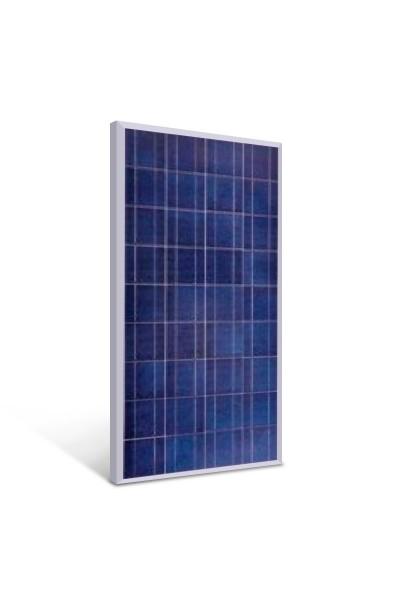 Painel Solar Fotovoltaico 90W - Sinosola SA90-64P