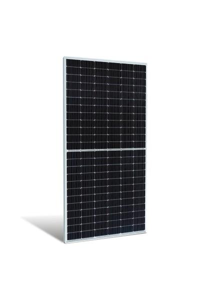 Placa Solar Fotovoltaica 550W - Sunova