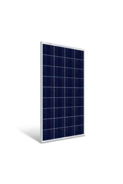 Placa Solar 155W - Upsolar UP-M155P