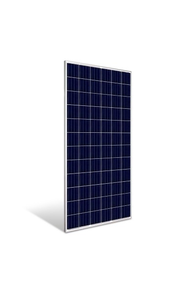 Painel Solar Fotovoltaico 335W - Upsolar - NeoSolar - foto 1
