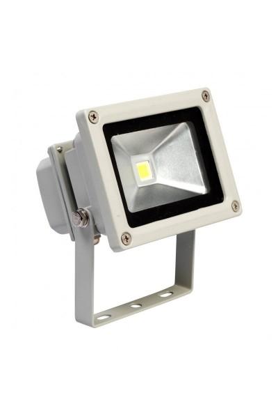 Refletor LED 10W / 120 GRAUS - LR10FB