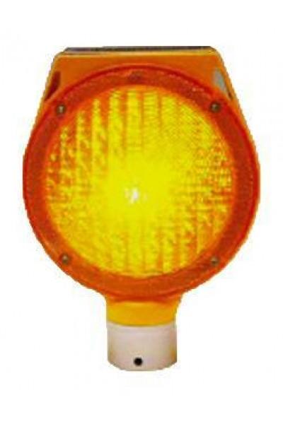 "Alerta Solar a LED ""Warning Beacon"" - TM403"
