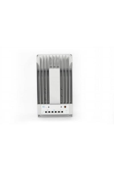 Controlador de Carga MPPT Epsolar New Tracer-3215BN 30A 12/24V