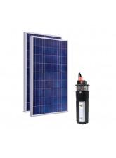 Kit Bombeamento Solar Singflo YM2440-30 (200Wp)