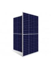 Kit Painel Solar Fotovoltaico 400W Monocristalino - OSDA - 2 unidades