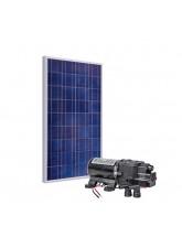 Kit Bombeamento Solar Singflo FL-3203 (100Wp)