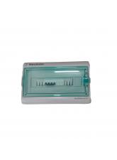Stringbox Neosolar 3x1 1000V 15A IP65 - foto 1