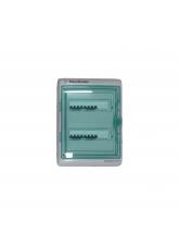 Stringbox Neosolar 4x2 800V - 1