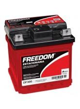 Bateria Estacionária Freedom DF500  (40Ah / 36Ah)