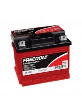 Bateria Estacionária Freedom DF700  (50Ah / 45Ah)
