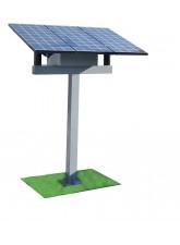 Gerador Solar Plug&Play NeoSolar