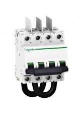 Chave Seccionadora Fotovoltaica Schneider C60NA