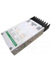 Controlador de Carga Xantrex - Schneider C60 (60A)