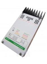 Controlador de Carga C40 Xantrex - Schneider  (40A)
