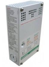 Controlador de Carga Schneider Xantrex C35 35A 12/24V
