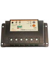 Controlador de Carga Epsolar Landstar LS2024 10A 12/24V