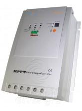 MPPT - Controlador de Carga Epsolar Tracer-4210RN 40A 12/24V