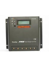 Controlador de Carga programável Viewstar VS4548BN