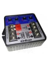 Controlador de Carga Unitron TC150 10A 12V