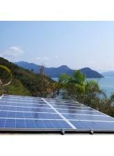 Curso Energia Solar - Off-grid - Neosolar