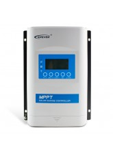 Controlador de Carga Solar 30A MPPT Epever XTRA 3210N XDS1