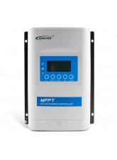 Controlador de Carga MPPT 40A 12/24V - Epever XTRA 4210N